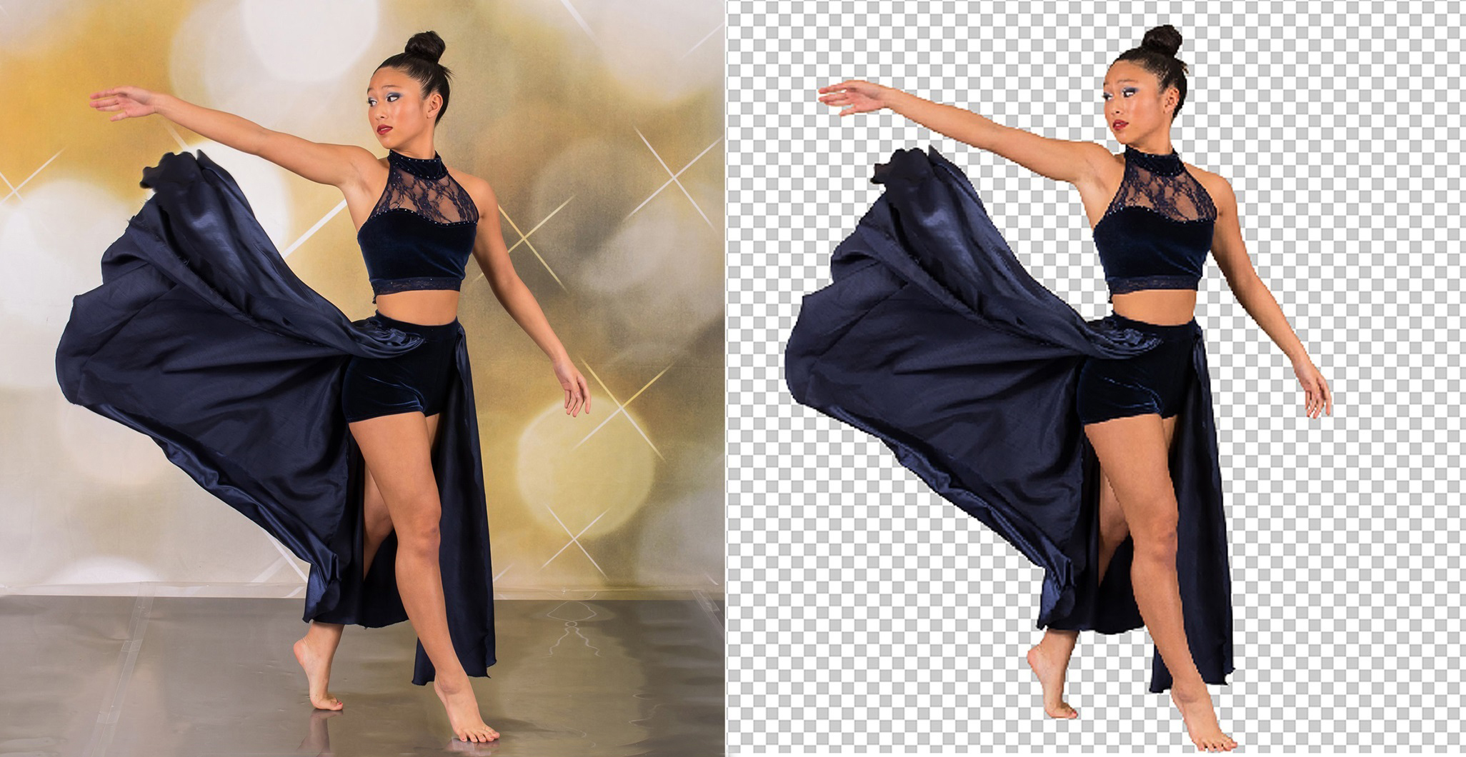 Photoshop, Photo Editing, Image Editing, Photo Retouching, Clipping Path, Photo Cut out, Background Removal, Edit Background, Photo Manipulation, Image Enhancement