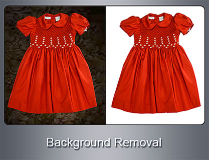 Edit, Change, Remove, Photo, Image, Backgound, Background Removal Services, Change Background, Edit Photo Background, Edit Image Background, Change Photo Background, Change Image Background, Remove Photo Background, Remove Image Background