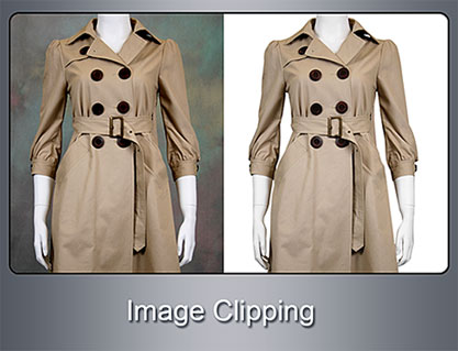 Clipping, Clipping Path, Clipping Services, Image Clipping, Photo Clipping, Product Image Clipping, Product Photo Clipping, Product Photo Editing, Product Image Editing