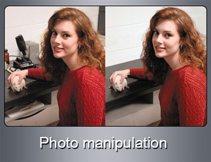 Photo Manipulation Services, Image Manipulation Services, Photoshop Manipulatons, Photo Retouching, Photo Enhancement, Image Retouching, Image Enhancement, Post Product Manipulations, Post Shoot Manipulations, Post Production Services, Post Shoot Editing