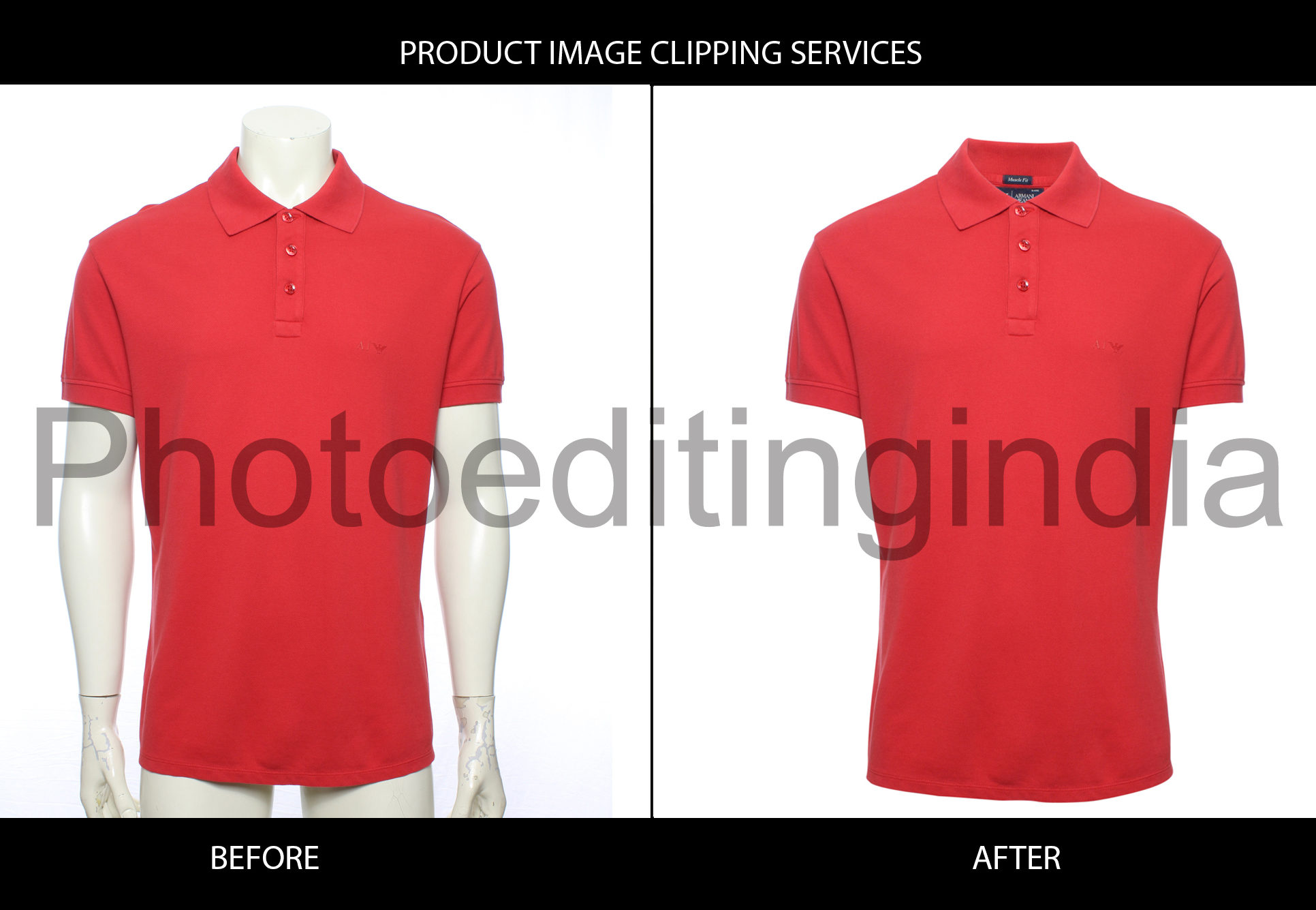 The Best Way To Create A Photoshop Clipping Path