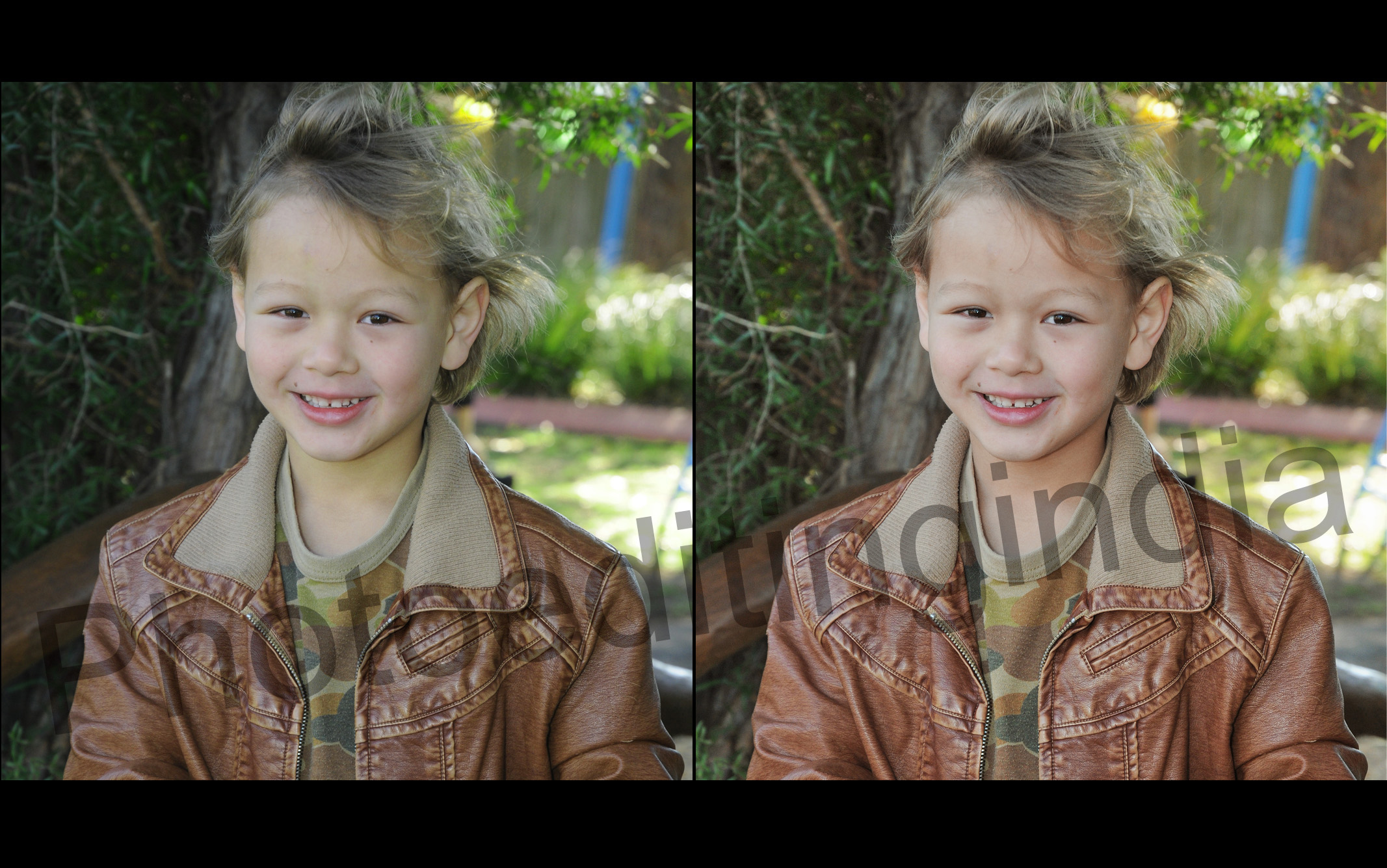 How Is Image Retouching Service Beneficial To You