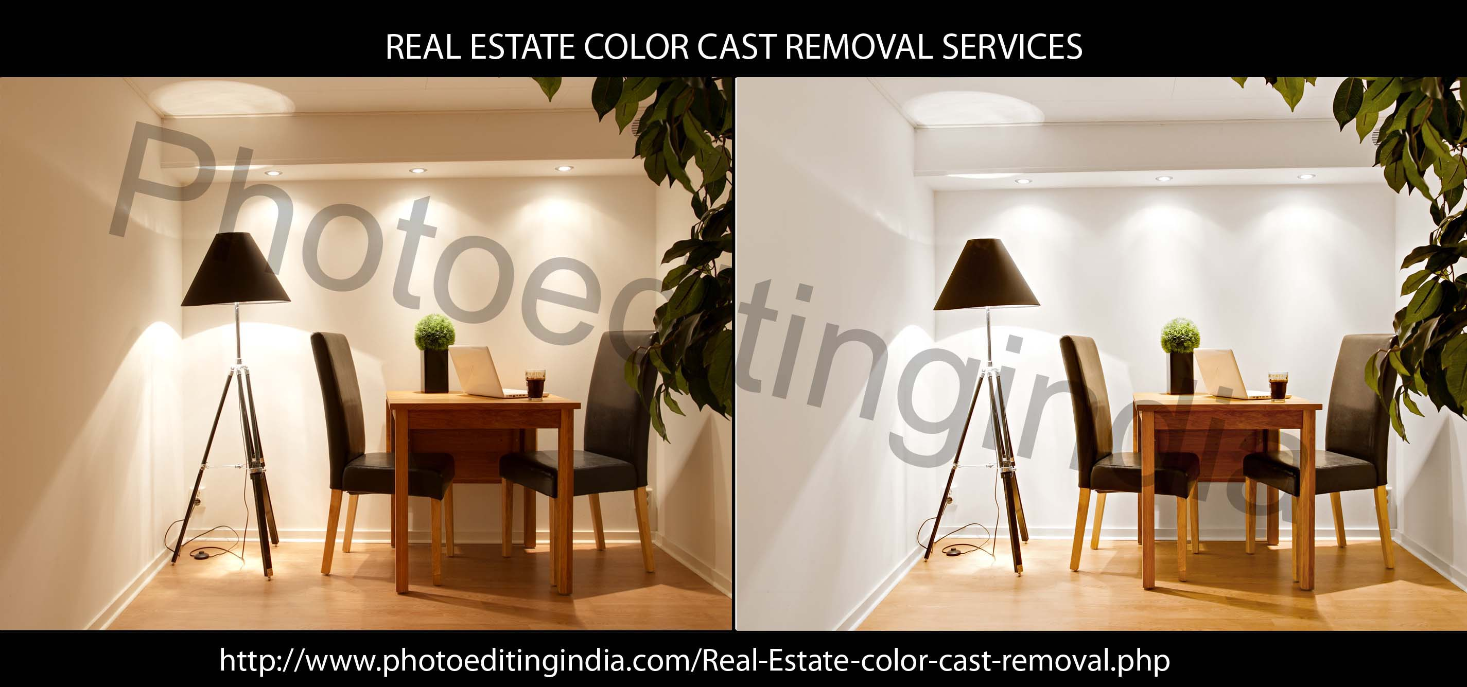 Photo Editing Services For Your Advantage