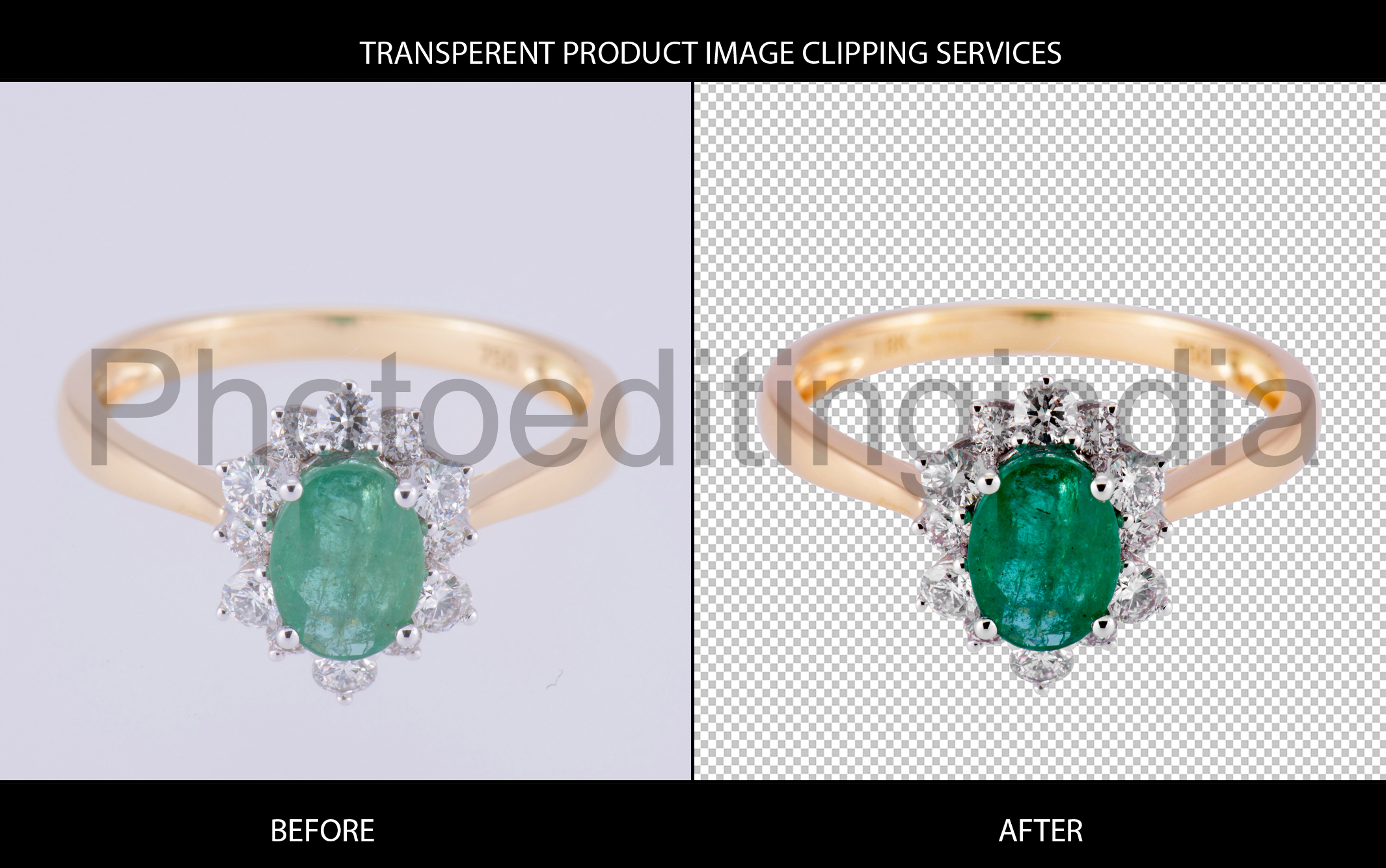 Why Choose Color Conversion Services
