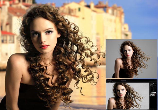 Benefits of Cutout Image Background Services