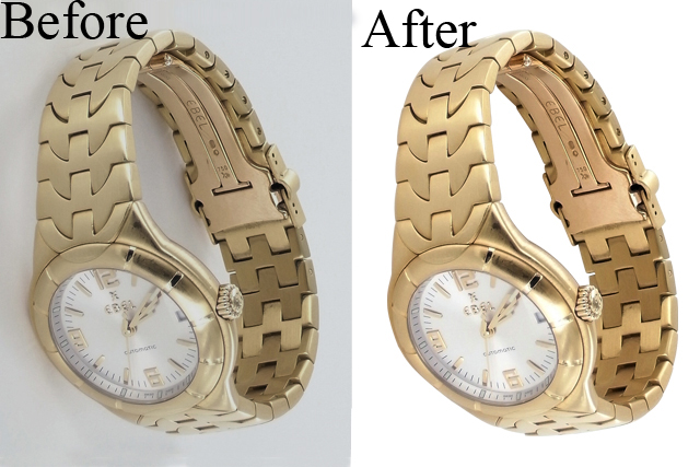 Sweeping The Overall Clipping Path Services On Photo Editing India