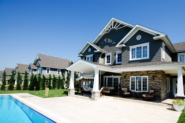 An Overview Of Real Estate Photo Editing Services