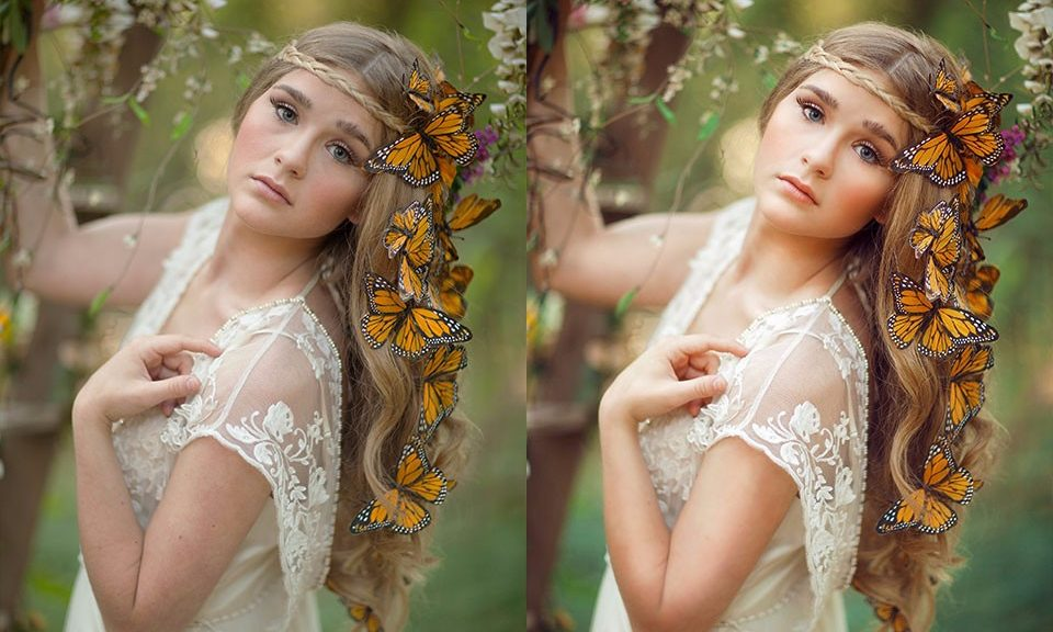 All you Want to Know about Photo Editing Service