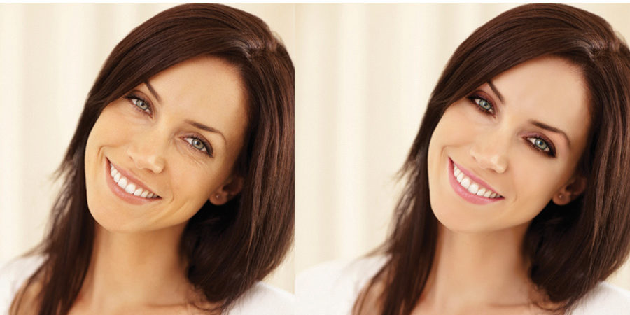 Photo Retouching Services Offer Perfect Editing Of Images
