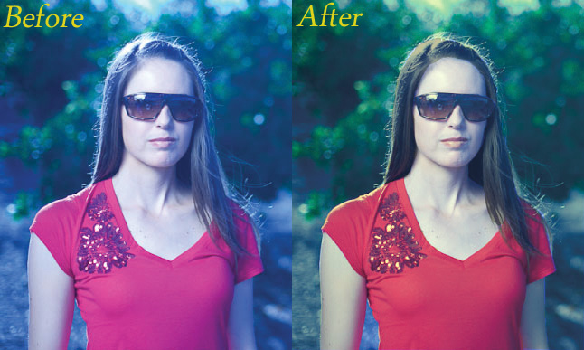 How Image Masking Can Be Beneficial For You?