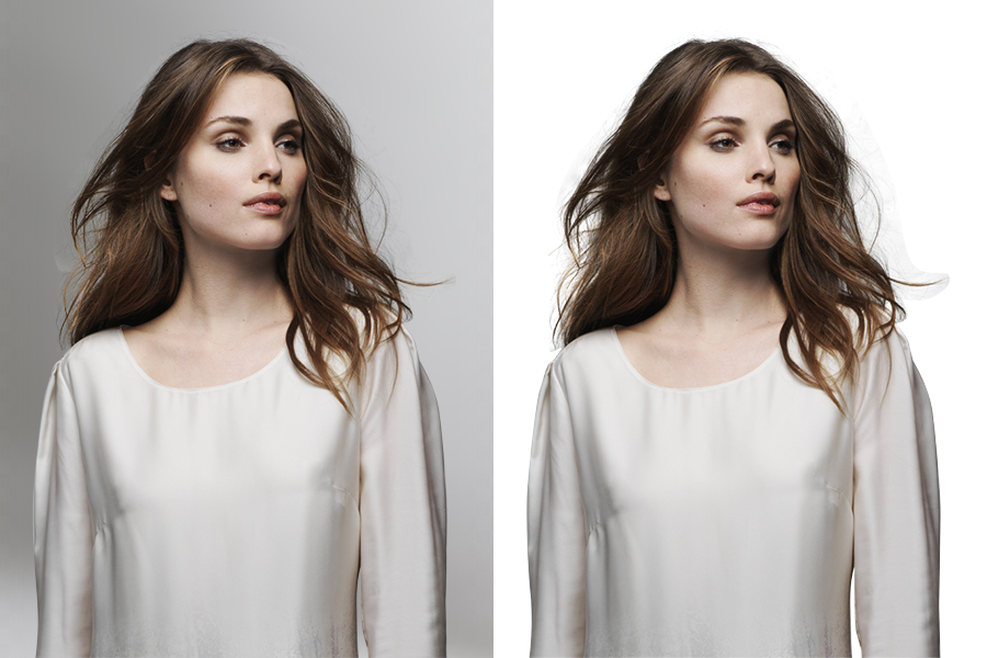 Tips to Make Clipping Path Tasks Effortless