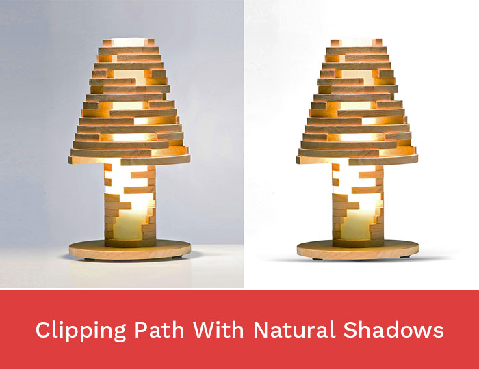How Clipping Path Service Can Be Beneficial For Various Businesses